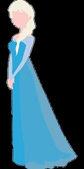 Frozen, Elsa, Cold, Disney, Princess, Walt Disney