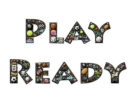 Games, Play, Activities, Sports, Game
