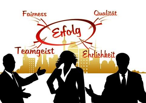 Business World, Mission Statement