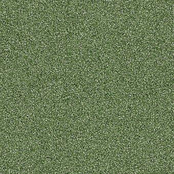 Background, Green, Pebble, Stones, Steinchen, Structure