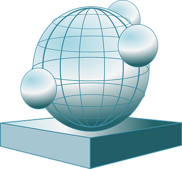 System, Database, Platform