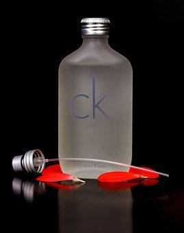Calvin Klein, Perfume, Fashion, Summer, Aroma, Ck
