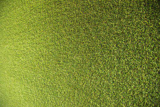 Synthetic, Abstract, Grass, Carpet, Wall, Ground