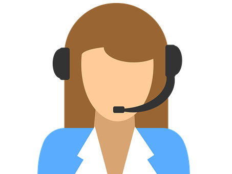 Customer, Support, Service, Help, Communication