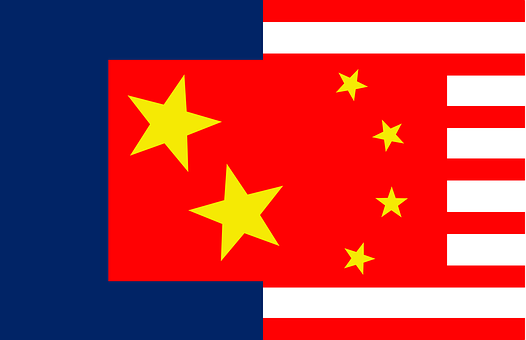 Union Of The Allied Planets, Flag, Alliance, Allied