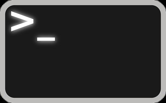 Bash, Terminal, Linux, Unix, Computer, Prompt, Ubuntu