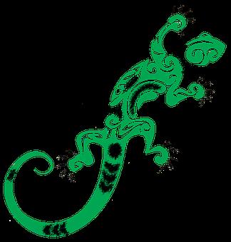 Lizard, Reptile, Animal, Nature, Wild, Wildlife, Iguana