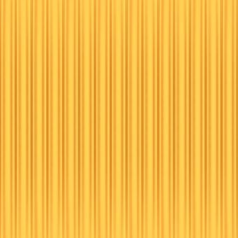 Texture, Background, Pattern, Structure, Backgrounds