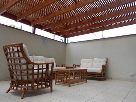 La Molina, Arquitecture, Apartment, Lima Peru