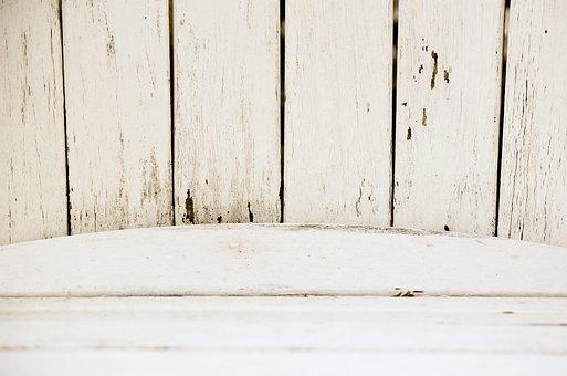 Texture, Background, Wood, Vintage, Grunge, Old, White