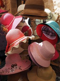 Hats, Sun Protection, Headwear, Sun Hat, Clothing