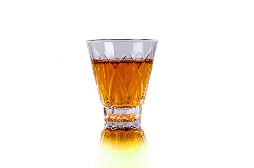 Bar, Liquor, Barman, Pouring, Close-up, Preparation