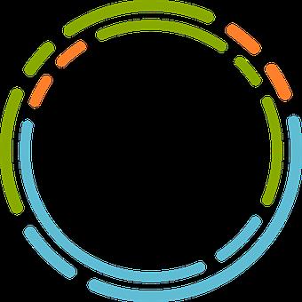 Target, Aim, Digital, Logo, Icon