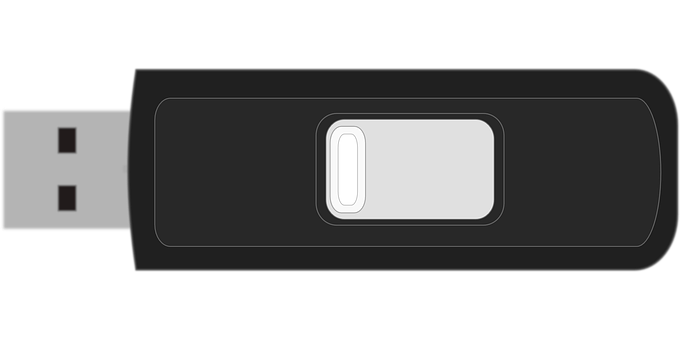 Flash Drive, Usb Drive, Memory Stick, Storage