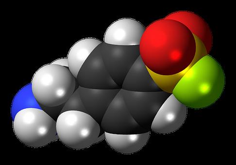 Aebsf, Aminoethylbenzenesulfonyl, Serine