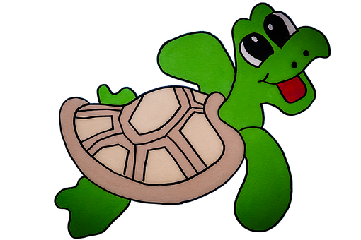 Turtle, Water, Underwater, Animal, Sea, Sea Turtle