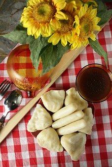Fishcake, Tastefull, Palembang