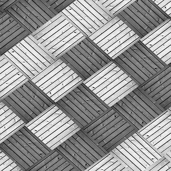 Texture, Wood, Grain, Grey, Gray, Black