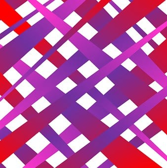 Abstract, Diagonal, Stripes, Lines