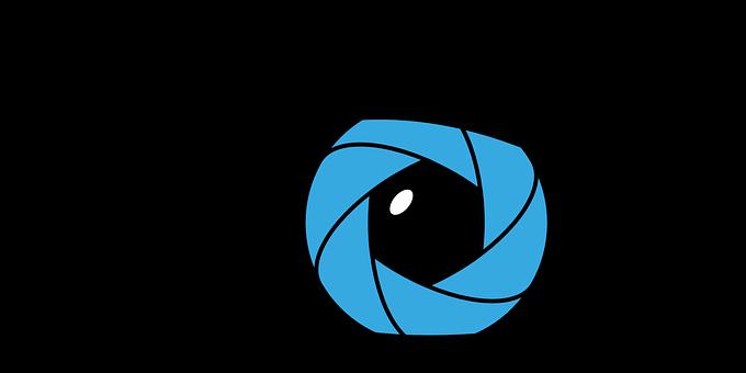 Eye, Aperture, Ophthalmologist