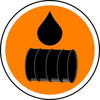 Oil, Environmental, Spills, Issues, Pollution, Waste