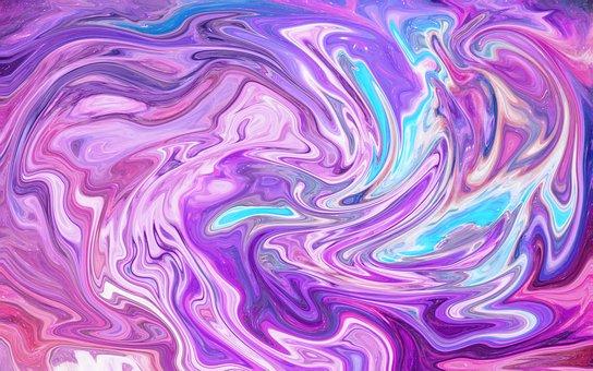 Abstract, Art, Texture, Form, Pattern, Wallpaper
