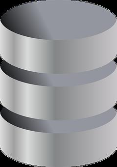 Database, Schematic, Server, Computing, Data, Base