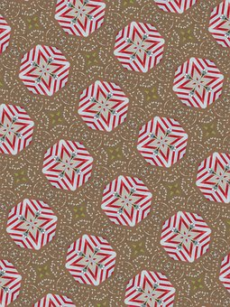 Pattern, Texture, Moroccan, Print, Geometric, Decor