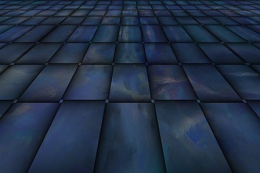 Background, Soil, Tiles, Floor, Pattern, Space, Texture