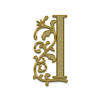 Letter, Font, Litera, Capital Letter
