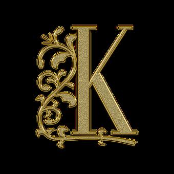 Litera, Monogram, Font, Decorative, Letters