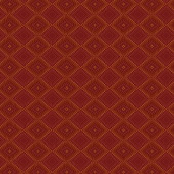 Pattern, Background, Texture, Wallpaper - Decor