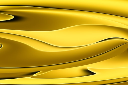 Abstract, Art, Background, Clear, Color