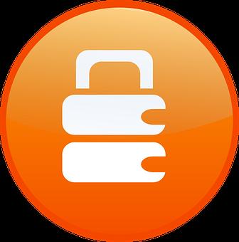 Secure, Padlock, Lock, Locked, Security, Unlock