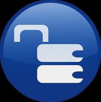 Padlock, Unlock, Unlocked, Open, Unsecure, Computer