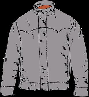 Jacket, Winter, Clothing, Cold, Wear, Coat