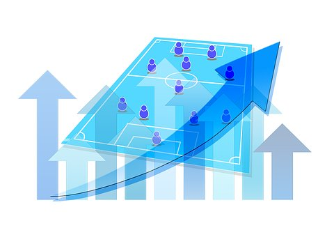 Strategy, Planning, Plan, Target, Arrows, Training