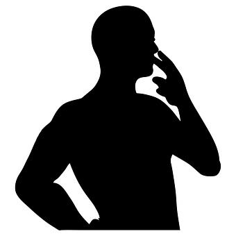 Smoking, Pose, Smolder, Emit Smoke, Reek, Smoke, Person