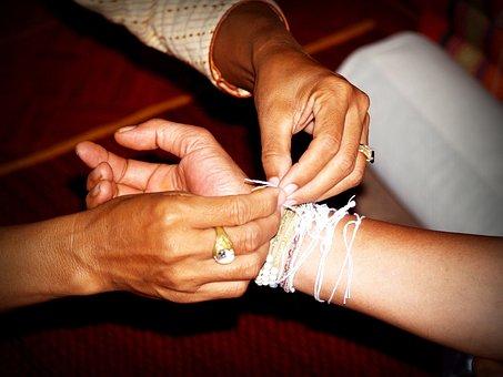 Hand, Hold, Care, Help, Elderly, Old, Senior, Aged