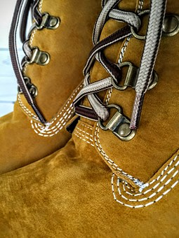 Stilettos, Paragraph, Hochhackig, Female, Women's Shoes