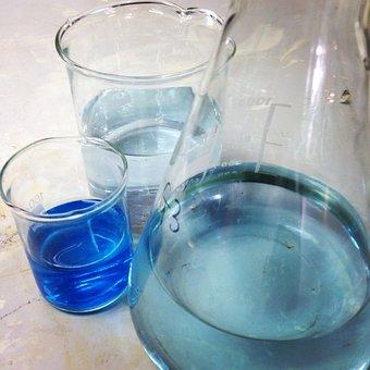 Liquid, Science, Lab, Chemistry, Scientist, Research