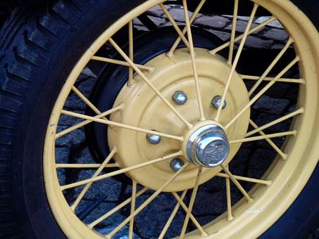 Classic Cars, Classic And Vintage Cars, Oldtimer