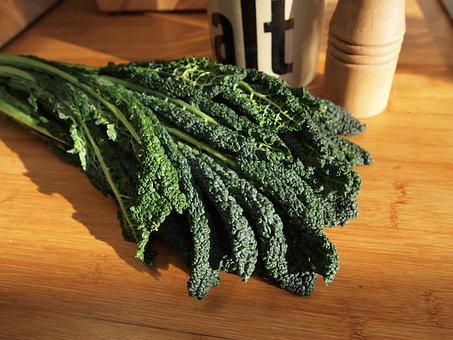 Vegetables, Cabbage, Fruit, Raw, Fresh Vegetables