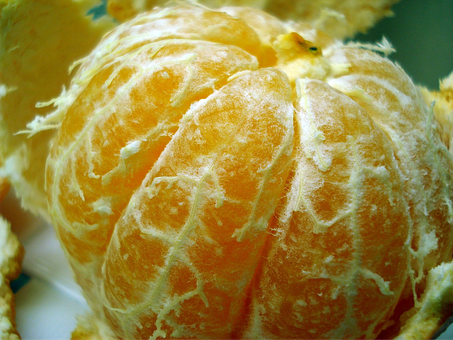 Tangerine, Fruit, Food, Citric, Healthy, Orange, Nature