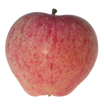 Apple, Red, Taustaton, Tasty, One Of The, Large