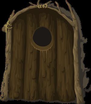 Door, Wood, Wooden, Entrance, Entry, Old, Rustic, Open