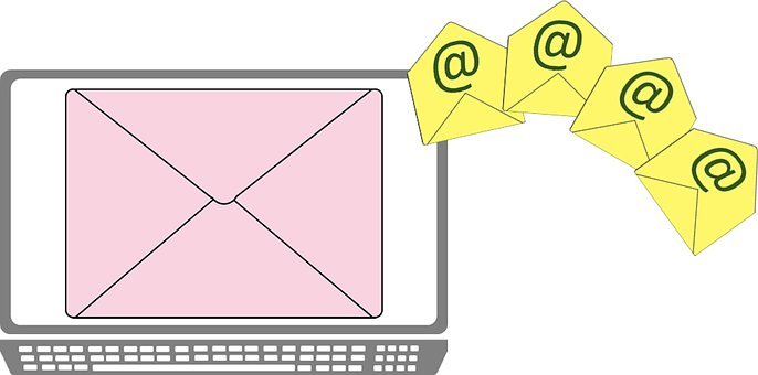 Email Marketing, Email, Marketing, Business, Internet