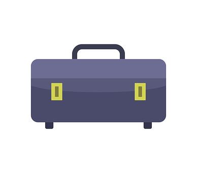 Screwdriver, Icons, Equipment, Work, Hardware, Tool