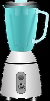Blender, Liquidiser, Mixer, Grinder, Grinding, Mixing