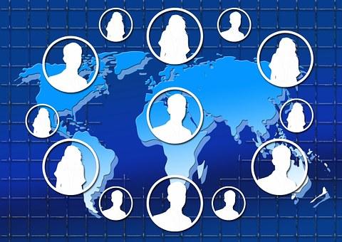 Businessmen, Communication, Community, People, Human